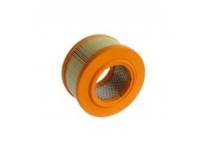 Vzduchový filtr HATZ 1D81 / 1D90 (014 93 000)
