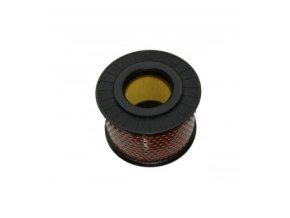 Vzduchový filtr HATZ 1B20 / 1B30 vysoký (50426000.1001)