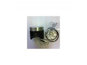 Píst kompletní Oleo-Mac, Oleo-Mac 956-46mm (nahr. or.díl číslo 500.12024)