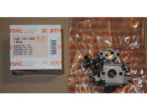 Karburátor Walbro pro Stihl MS 441