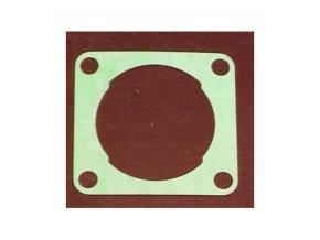 Těsnění válce pro Stihl FS120,200,250,300,350,BT121