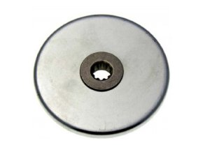 Přítlačná deska pro křovínořezy Stihl FS120,200,250,300,350