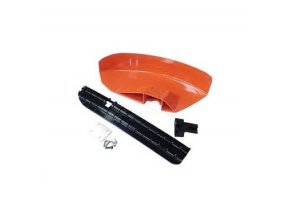 Ochranný kryt pro křovínořezy Stihl FS 120, 200, 250, 300, 350-nahrazuje 4119 007 1013