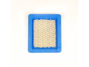 Vzduchový filtr pro Briggs&Stratton (nah.or.díl číslo Briggs 399959,491588)