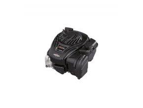 Motor Briggs série 500