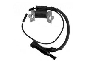 Zapalovací cívka Honda GXV 160 pro VARI PJ-5T (nah.or.díl číslo 30500-ZE7-043,30500-ZE7-044))