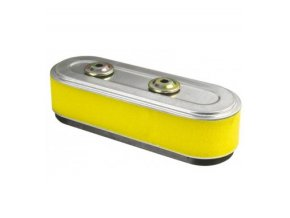 Vzduchový filtr Honda GXV160 (17211-ZE7-W03)