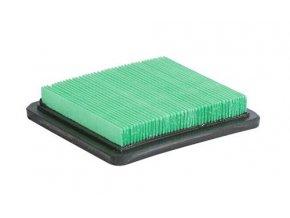 Vzduchový filtr NEVADA - Honda GCV 135/160, GX100, GC 135/160 (17211-ZL8-003)