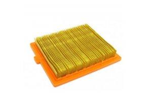 Vzduchový filtr pro GGP SV 150 (18550147/0 - 111-9169-01)
