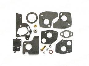 Karburátor Repair Kit Briggs & Stratton 3-4PS horizontální (494624/495606)