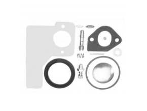 Karburátor Repair Kit Briggs Stratton 7-12PS (394698)