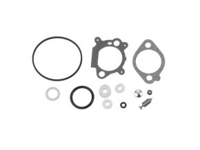 Karburátor Repair Kit Briggs & Stratton Quantum (498260)