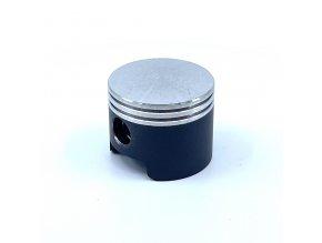 Píst komplet pro Oleo-Mac 753 TEFLON
