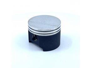 Píst komplet pro Stihl TS400 TEFLON