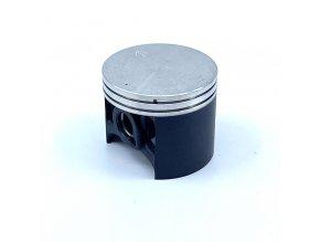 Píst kompletní pro Stihl 064,MS 640-52mm TEFLON