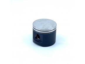 Píst kompletní pro Stihl 023,MS230-40mm TEFLON