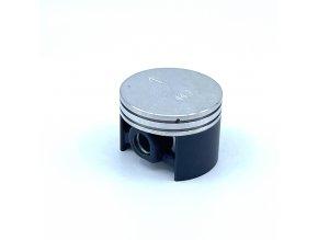 Píst kompletní pro Stihl 026,MS 260-44,7mm TEFLON