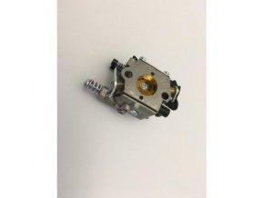 Karburátor pro Hecht (nahrazuje original ), NAC SPS01-38, TS41, Topsun T4116, Einhell