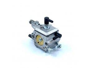 Karburátor pro Hecht 939,950 ( nahrazuje 939S071, 945117E )  , Victus CS45,Faworyt TS45/52/460/520, NAC SPS01-45/SPS02-45/SPS0152, Harder PN4500