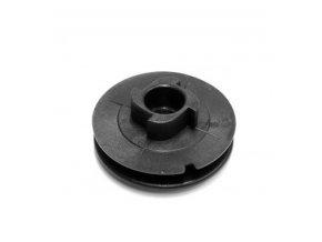 Startovací kladka pro Hecht ( nahrazuje originál), NAC SPS01-45 TS45, TS52,  - střední díra  14mm