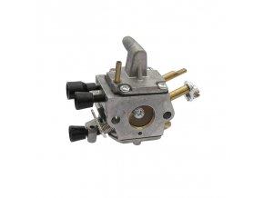 Karburátor pro Stihl FS 400,450,480