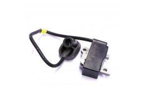 Zapalovací civka pro Husqvarna 555FX/ 555FXT/ 355FX/ 355FXT ( Walbro - USA ) (504 70 87-01, 576 44 52-01)
