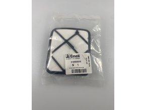 izolátor Oleo Mac Sparta 37,42,44