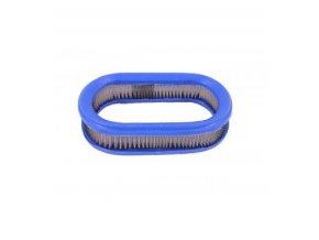 Vzduchový filtr Wacker BH22/ BH23/ BH24 (0095711)