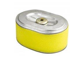 Vzduchový filtr pro Honda GX110, GX120 (orig.č. 17210-ZE0-821, 17210-ZE0-822)