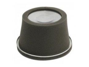 Vzduchový filtr Robin EY20/EH17 nahrazuje 227-32610-07