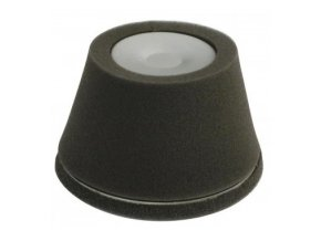 Vzduchový filtr Robin EH12, EY15, EY08