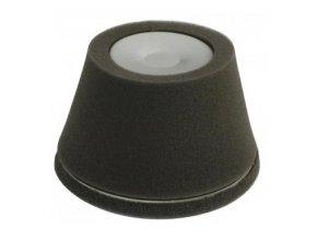Vzduchový filtr Robin EH12,  EY08, EY15, EX13, EX17, EX21, Wacker WM130, WM170 nahrazuje 226-32610-07