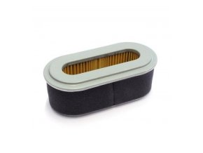 Vzduchový filtr Robin EX13/17/21, EH18V - Wacker WM130, WM180