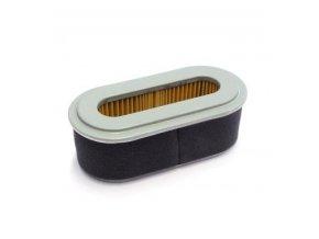 Vzduchový filtr Robin EX13, 17, 21, EH18V - Wacker WM130, WM180 nahrazuje 277-32611-07, 261-32601-07