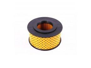 Vzduchový filtr HATZ 1B20, 1B27 nízký (113x52x56)  /-nah.or.díl číslo 50469000