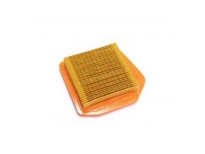 Vzduchový filtr Stihl FS240/260/360/410/460
