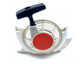 Startér (krýt startování) Stihl FS450/480, FR450/480, FR350 (4128 080 2101)