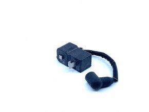 Zapalování Stihl FS 75,FS 80,FS 85-ORIGÍNÁL STIHL 4137 400 1350