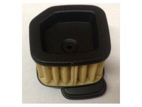 Vzduchový filtr pro Husqvarna 575(nah.or.díl číslo 537 20 75-01)