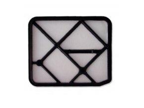 Náhradní vzduchový filtr Oleo Mac Sparta 37,42,44 GS 370(nah.or.díl číslo 61200025R)