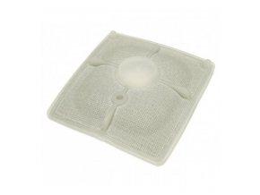 Filtr vzduchový pro Stihl 041,FS 410,FS 420