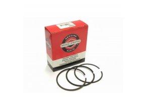 Sada pístních kroužků Briggs & Stratton Series 400/500/Classic (ORIGINAL) (498680)