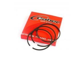 Sada pístních kroužků Tecumseh LAV40,TVM140 Made in Italy (32606, 33315,34854) 66,68 mm