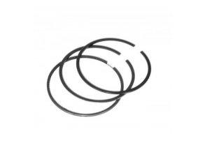 Sada pístních kroužků Briggs & Stratton 5KM Quantum - tenké (499425)