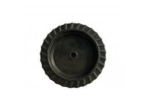 Kolo 155 mm x 35 mm Castell Garden C 390-new - Dolmar/Makita - Stiga (22686085/0)
