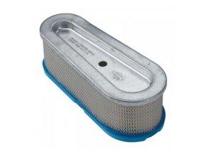 Vzduchový filtr Briggs Stratton M19/28 (ORIGINAL) (691667/493910)