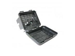 Kryt pro vzduchový filtr Honda GCV 135/160 (17231-ZM0-000)