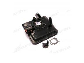 Držák vzduchového filtru Briggs & Stratton Seria 625E/ 124L/ 650E/ 675EX (795259)