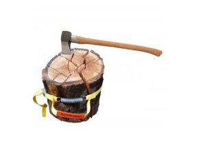 Opasek pro štípání dřeva PRANDI (770900000)