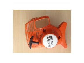 Starter komplet pro Stihl FS 38,FS 45,FS 55-ORIGÍNÁL